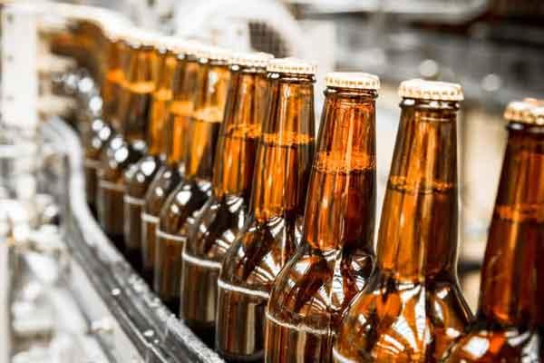 Proizvodne linije za pivo