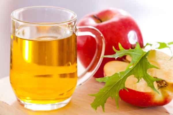 Proizvodne linije za jabolčnik