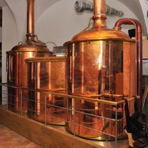 , Pivo   Pivovary CLASSIC