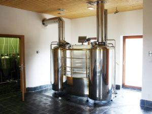 , Beer | LITE-ME breweries