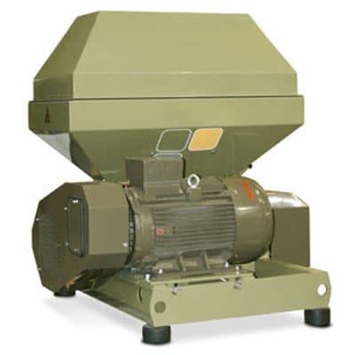 MMR-600 Sladový mlýn 11kW 4000 kg / hod