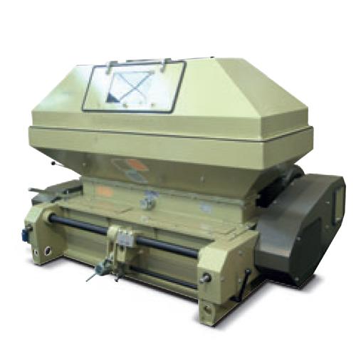 MMR-1200 Sladový mlýn 45kW 11000 kg / hod