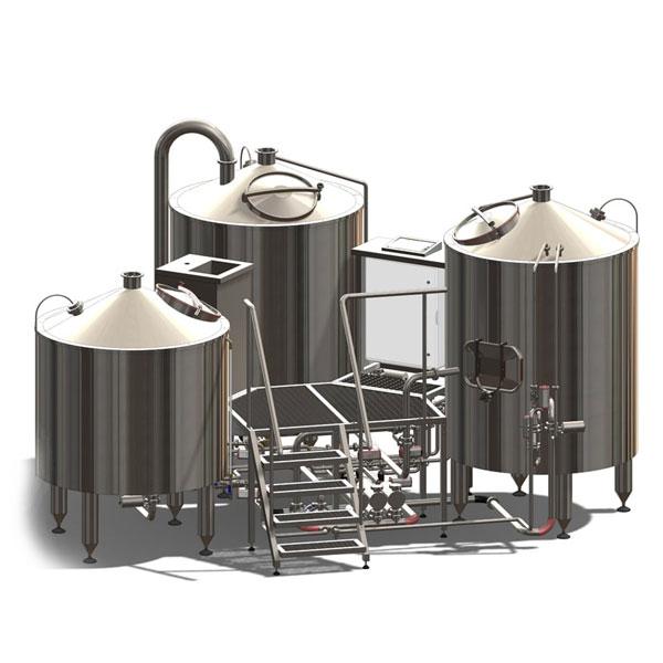 brouwerijen
