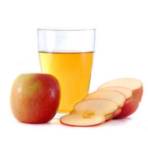 , Cider | Productielijnen CIDERLINE MODULO