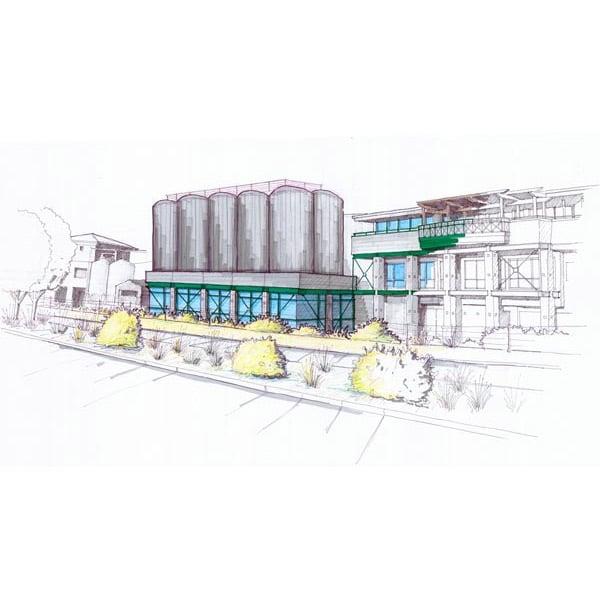 Planifikimi dhe shërbimet e projektit
