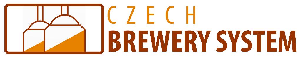 Чеська пивоварня